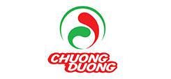 logo chuong duong