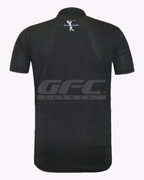 áo thun đồng phục gfc01