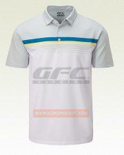 áo thun polo cao cấp