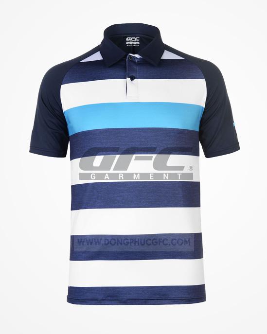 áo thun chơi thể thao cao cấp
