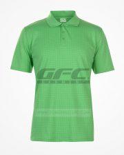 áo thun golf gfc cao cấp