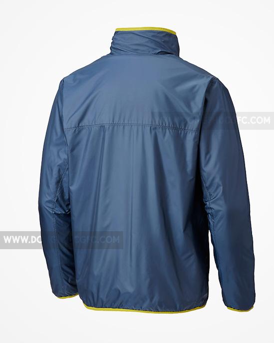 may áo khoác gió cao cáp
