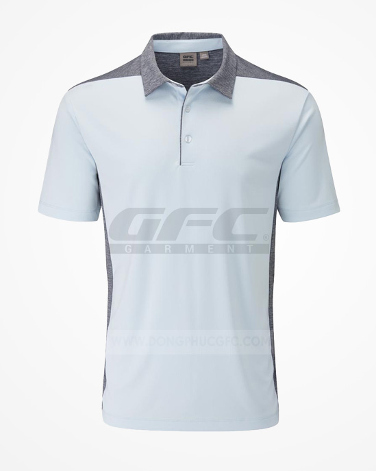 may áo thun chơi thể thao
