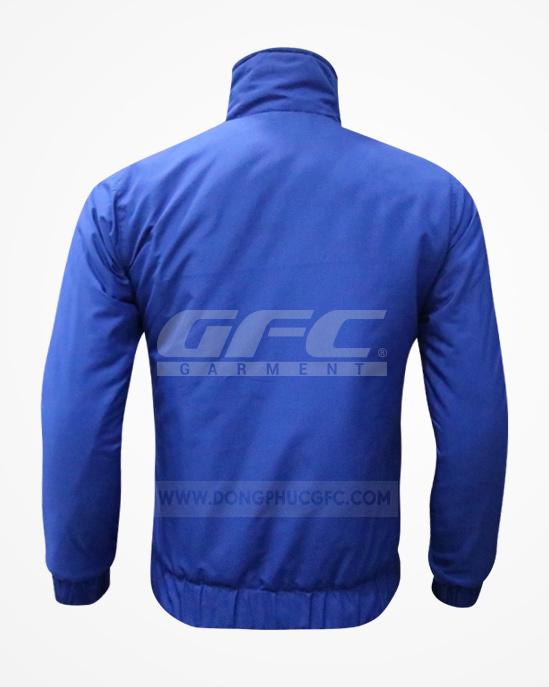 jacket nivea 2