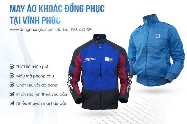 may dong phuc ao khoac vinh phuc 1