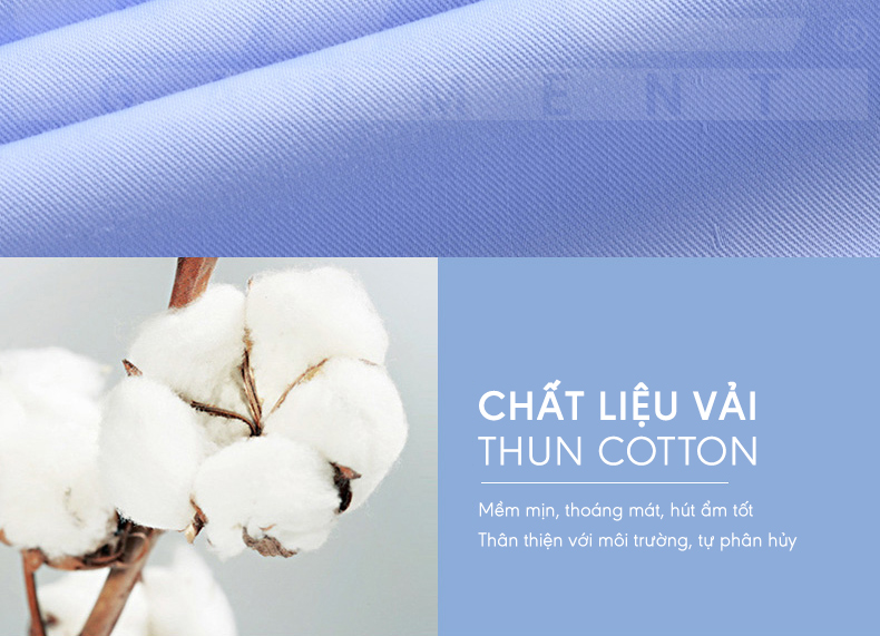 chat-liệu-thun-cotton 1