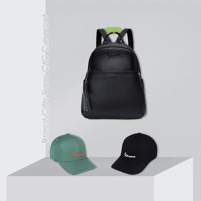 cung cấp nón công ty