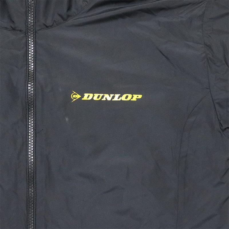 áo khoác gió đồng phục