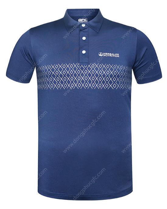áo thun thể thao cao cấp