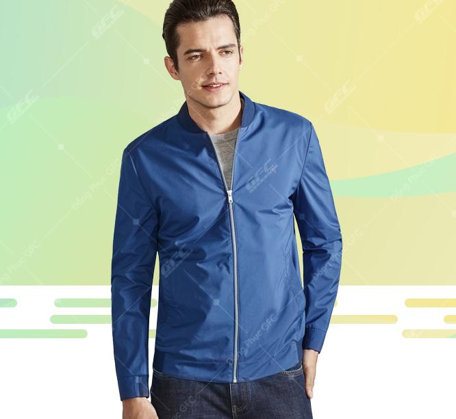999 mẫu áo khoác tại Bình Dương, áo khoác bảo hộ, áo khoác đồng phục, áo khoác cao cấp đa dạng về chất liệu và kiểu mẫu