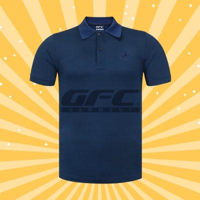 áo thun golf đồng phục cao cấp