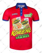May áo thun quảng cáo đẹp tại Hồ Chí Minh (1)