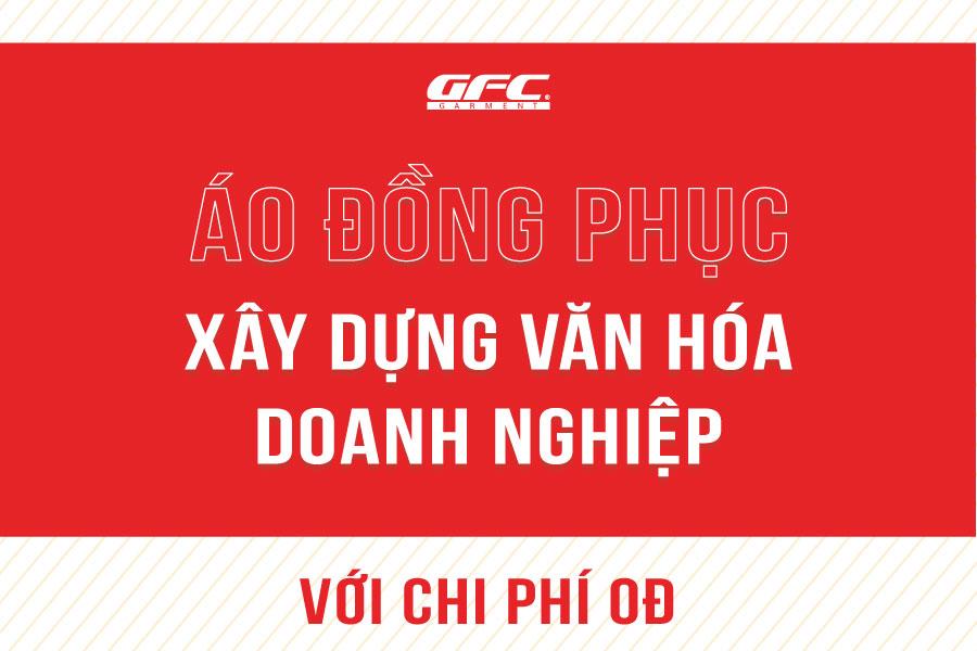 May áo thun thời trang tại Hồ Chí Minh