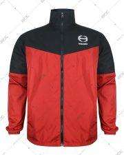 Địa chỉ may áo khoác uy tín Quận 1
