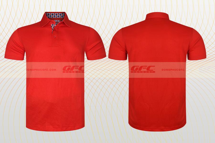 May áo Golf cao cấp Biên Hòa Đồng Nai