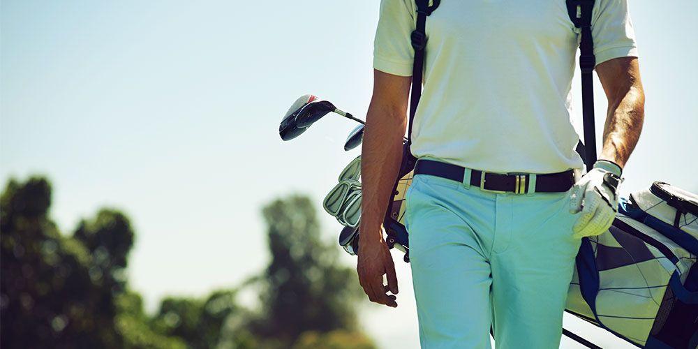 mau ao golf thanh lich